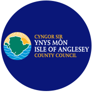 Insight & Isle of Anglesey County Council